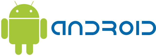 Android-logo-png-4